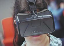 Rift Development Kit 2