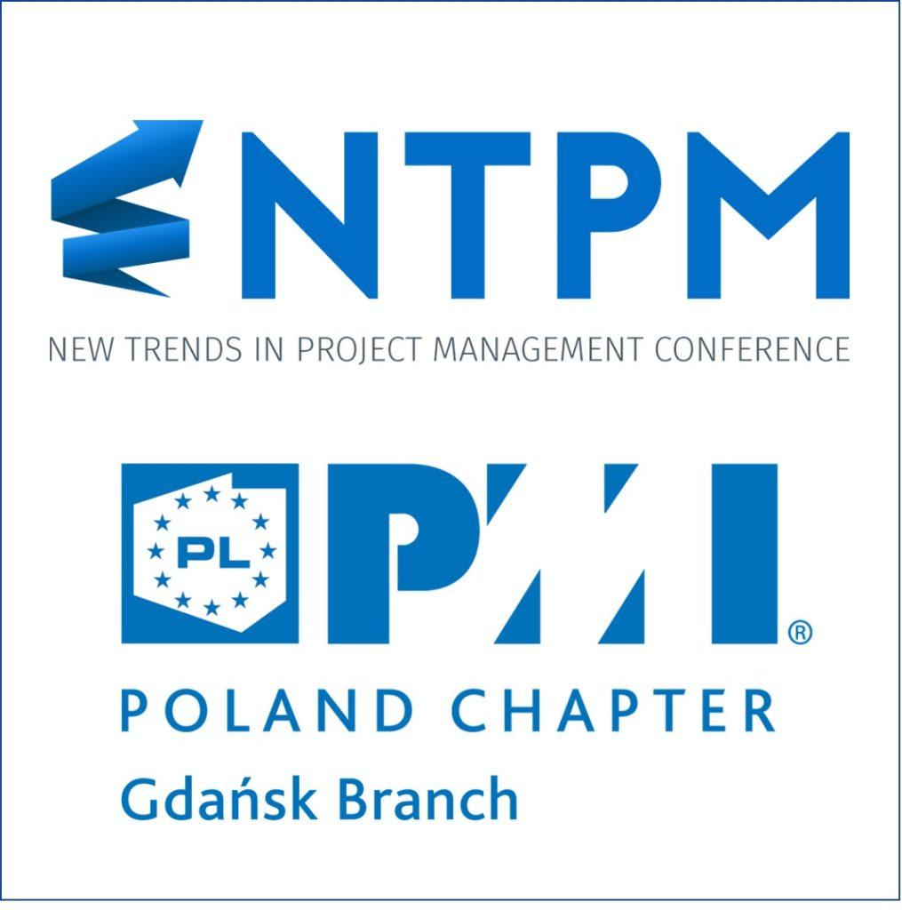KONFERENCJA NTPM GDAŃSK 2018
