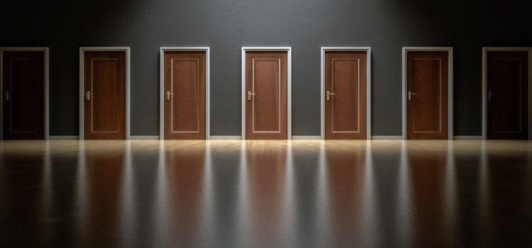 Negocjacje – przygotowanie – punkt otwarcia