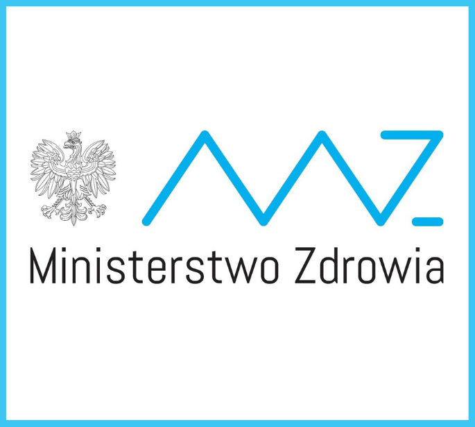 Ministerstwo Zdrowia