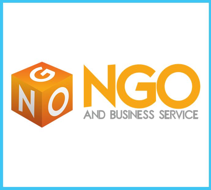 NGOBS 2