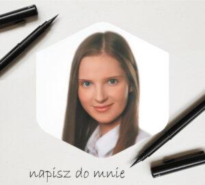Natalia Szynkiewicz kontakt2 Easy Resize.com 300x270