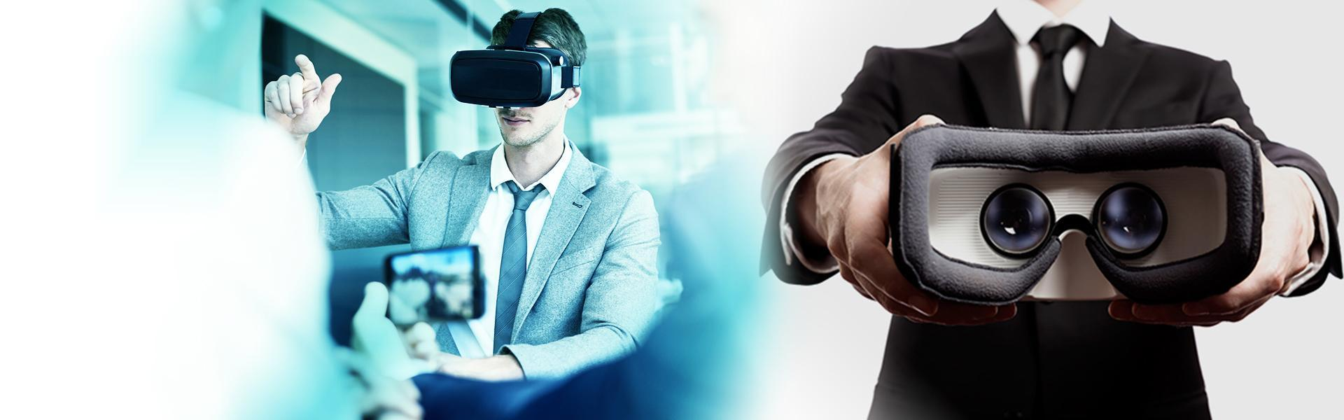 szkolenia-i-warsztaty-z-wykorzystaniem-wirtualnej-rzeczywistosci-VR-szkolenia-dla-firm-kompetencyjne-kursy-zawodowe