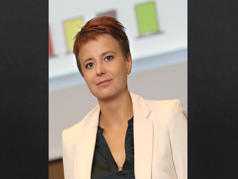 BIO Anna Engel