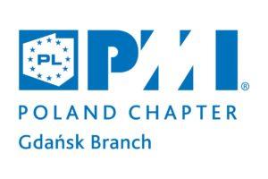 logo ntpm