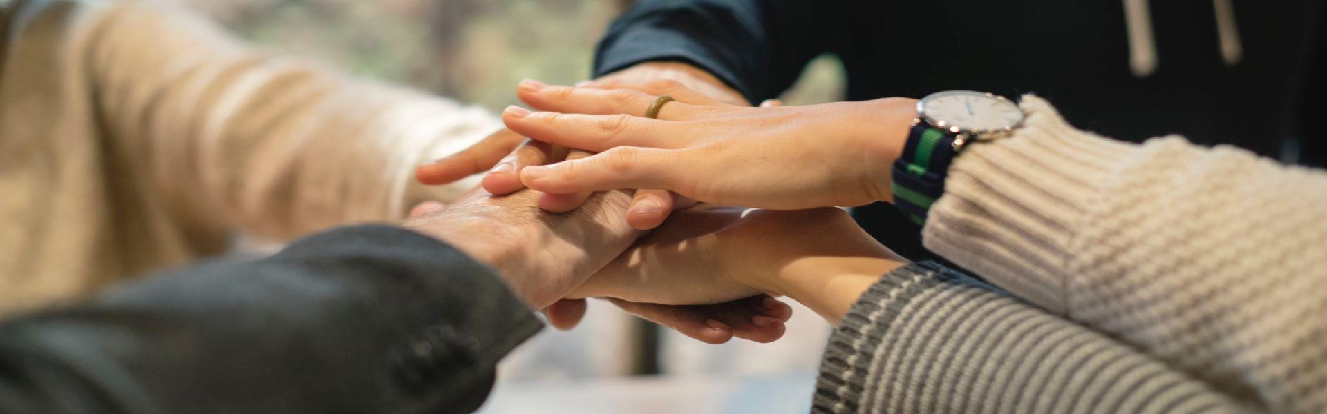 szkolenia-dla-firm-Team-Building-szkolenia-integracyjne-budowanie-zespołu-warsztat-integracyjny-efektywność-efektywny-zaspół