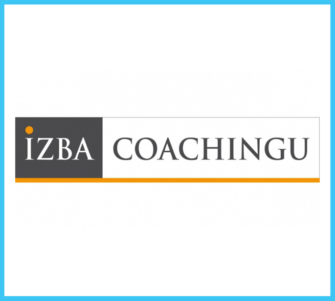 Izba Coachingu
