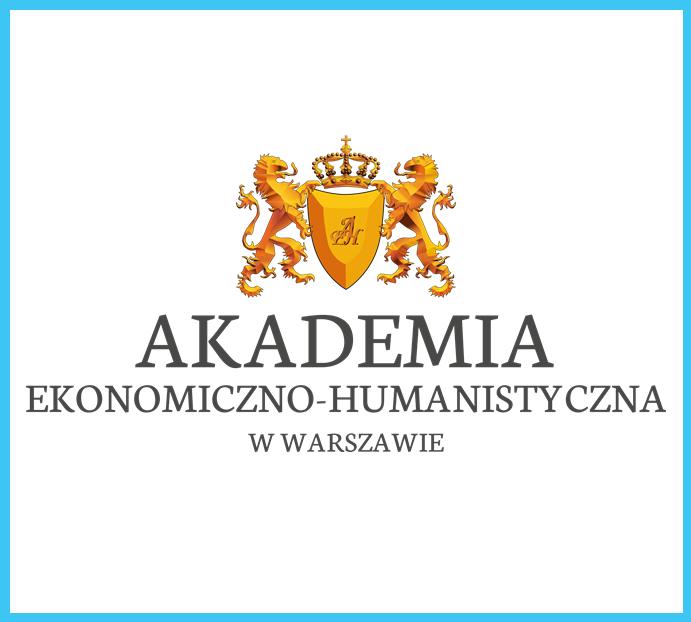 Akademia Ekonomiczno Humanistyczna