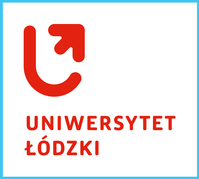 Uniwersytet Łódzki 2