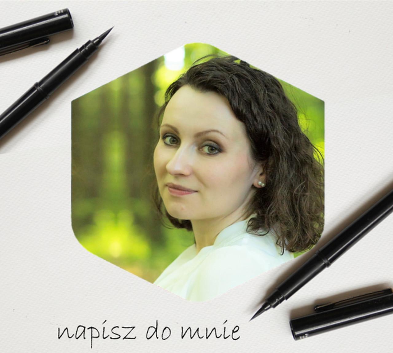 Minika Zimny kontakt VRT Easy Resize.com
