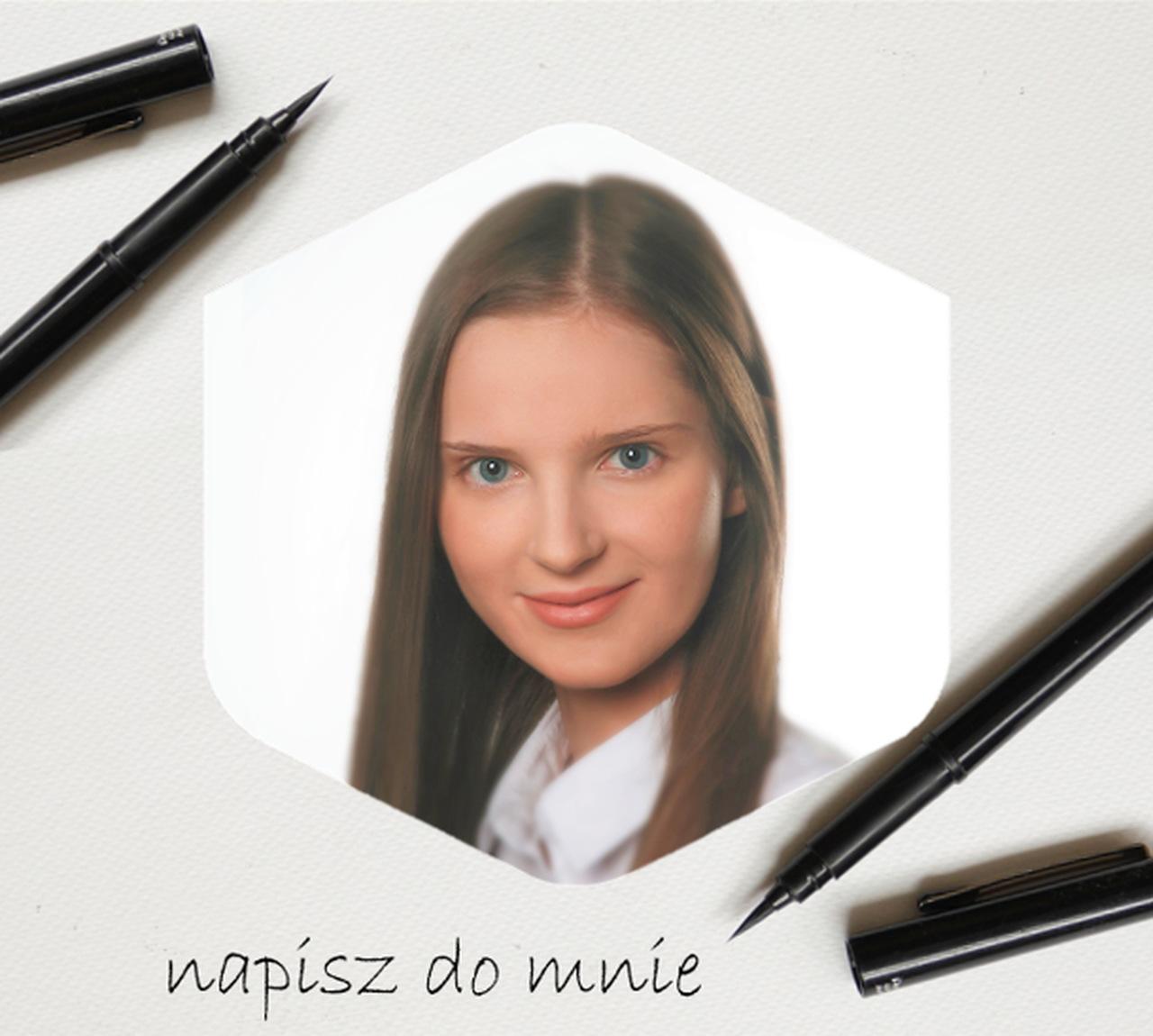 Natalia Szynkiewicz kontakt2 Easy Resize.com