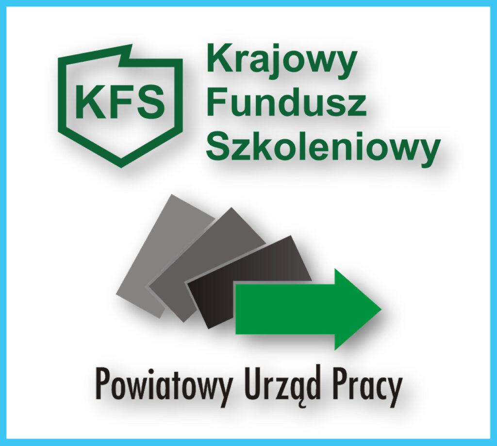 KFS i PUP 1024x920