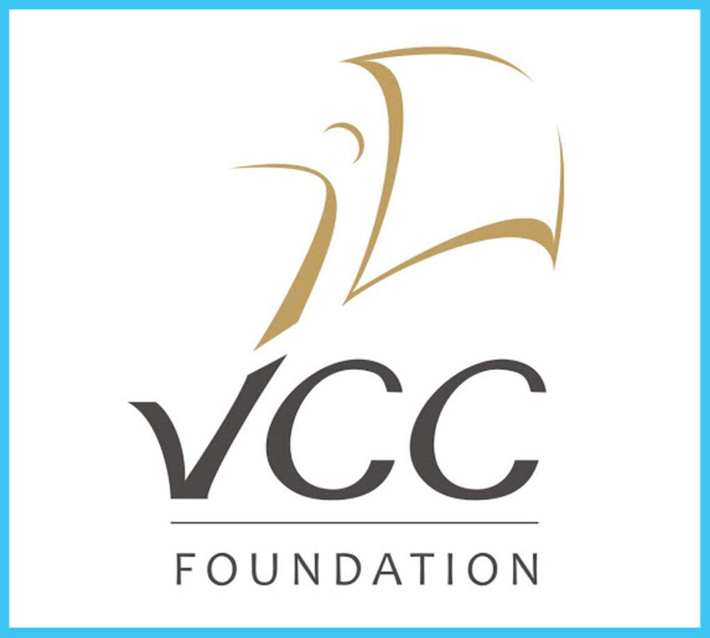 VCC Foundation Easy Resize.com 1024x920