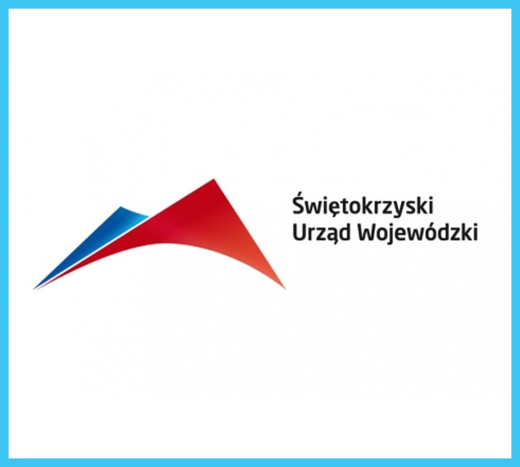 więtokrzyski Urząd Wojewódzki 1024x921