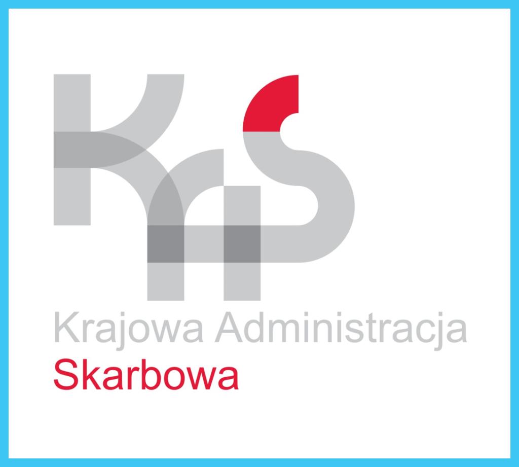 Krajowa Administracja Skarbowa 1024x921