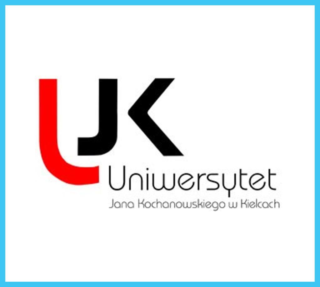 UJK w Kielcach 1024x921