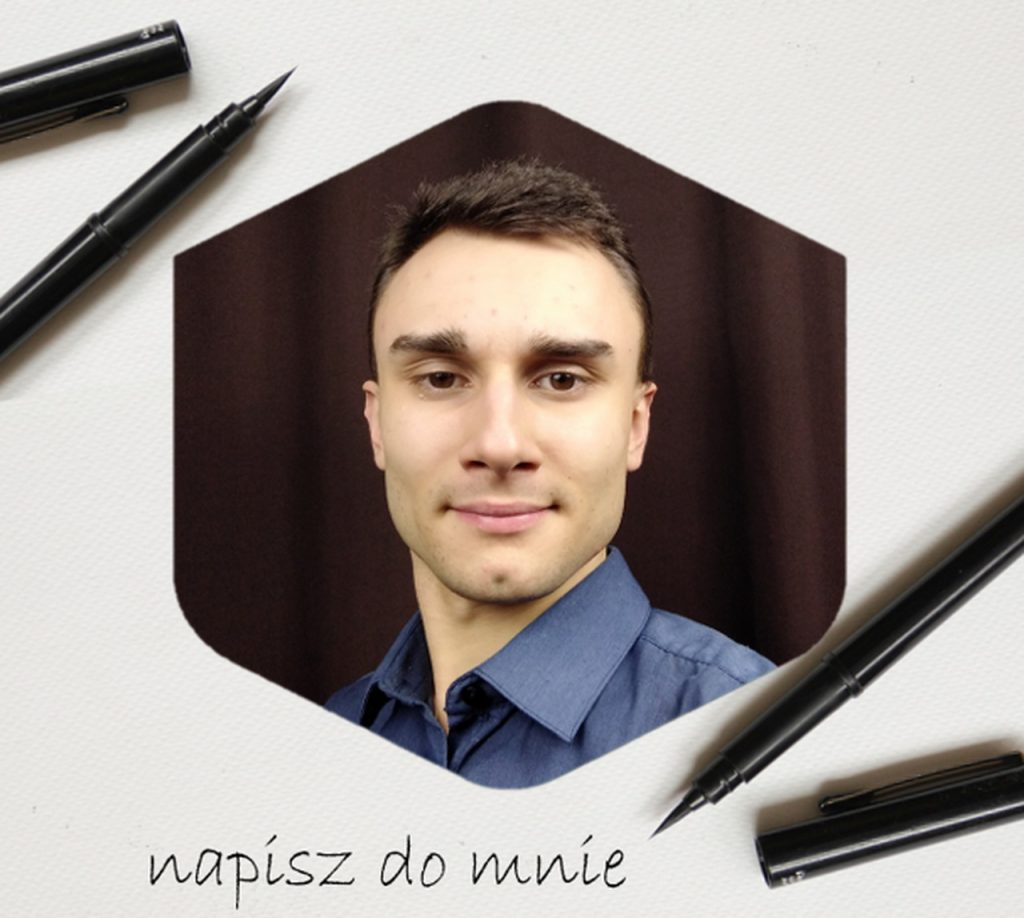 Konrad Klimaszek 4 Easy Resize.com 1024x918