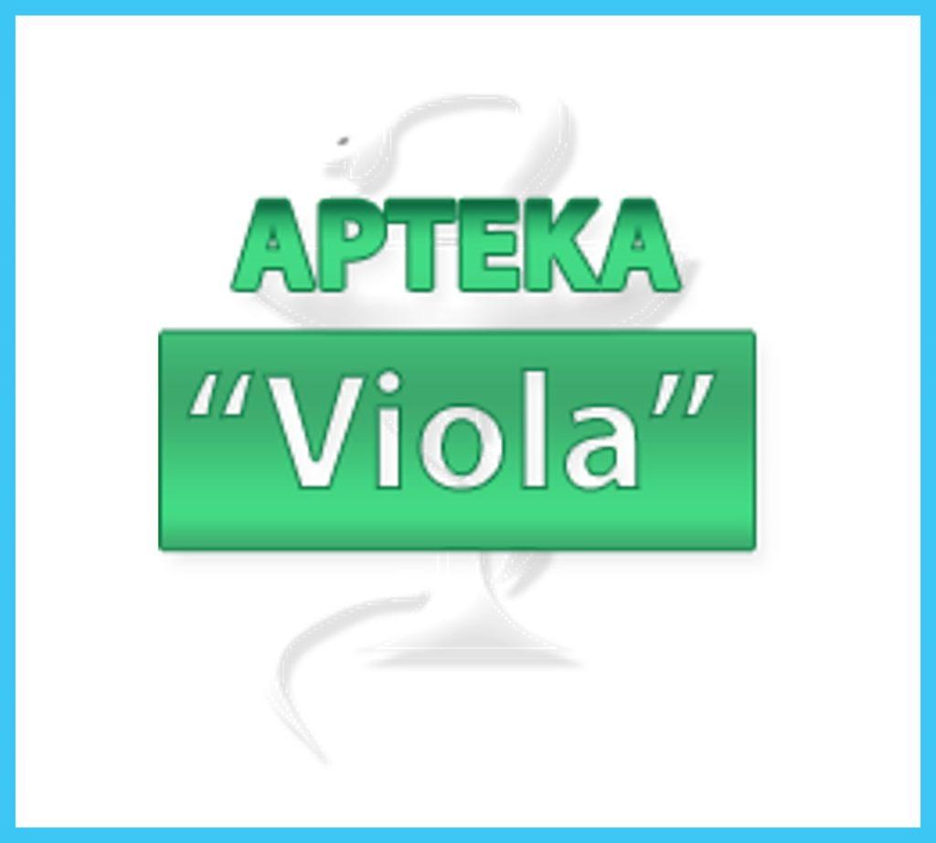 Apteka VIOLA 1024x922