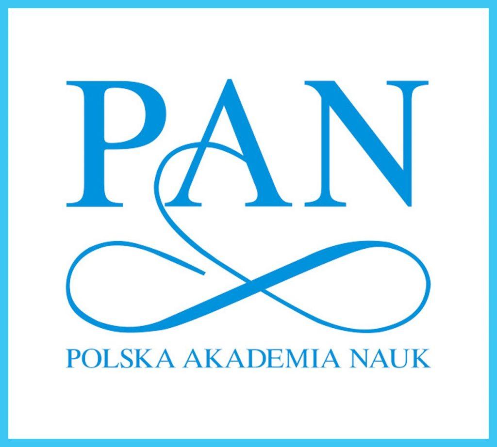 PAN 1024x922