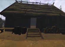 redniowieczna wioska 1 1 220x160
