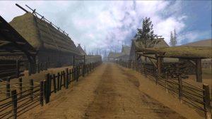 redniowieczna wioska 1 300x169