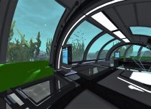 Baza podwodna 1 220x160