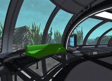 Baza podwodna 2 220x160