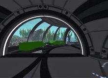 Baza podwodna 4 220x160