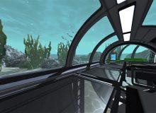 Baza podwodna 6 220x160
