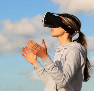 Dlaczego VR Easy Resize.com 300x290