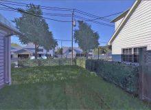 Dom na osiedlu 1 1 220x160