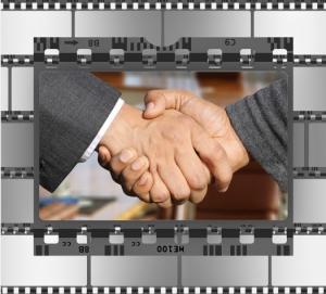 Filmy negocjacyjne 3a 300x271