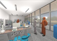 Laboratorium 1 1 220x160