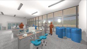 Laboratorium 1 300x169