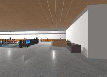 Laboratorium 10 220x160