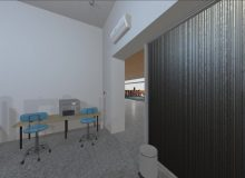 Laboratorium 12 220x160