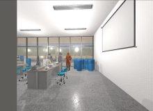 Laboratorium 2 220x160