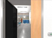 Laboratorium 3 220x160