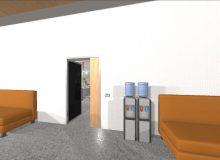 Laboratorium 4 220x160