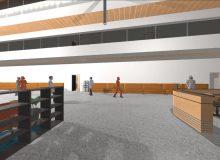 Laboratorium 7 220x160