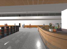 Laboratorium 8 220x160