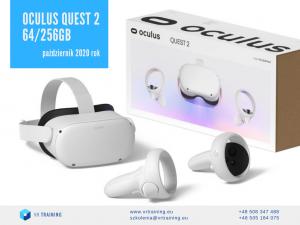 Oculus Quest 2 300x225