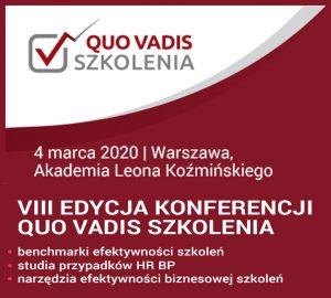 Quo Vadis 2020 Easy Resize.com 300x270
