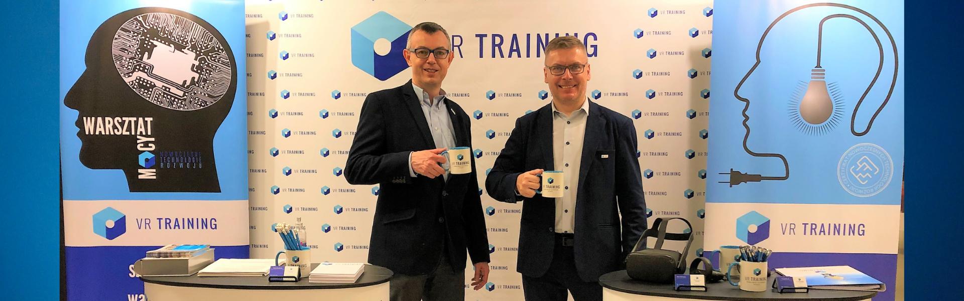 VR-Training-Nowoczesne-Technologie-Rozwoju-Centrum-Szkoleniowe-Firma-Szkoleniowa-profesjonalne-szkolenia-innowacyjne-szkolenia-najlepsze-szkolenia