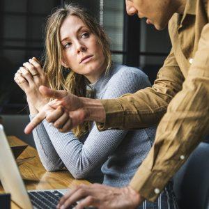 asertywność-stres-zarządzanie-stresem-techniki-asertywne-efektywność-osobista-szkolenie-z-asertywności-warsztat-asertywności-jak-być-asertywnym