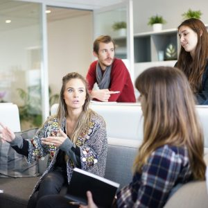 coaching-motywowanie-pracowników-coaching-biznesowy-business-coaching-on-the-job-training-coaching-w-biznesie-jak-motywować-pracowników-kurs-coachingu