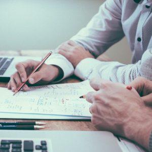 coaching-ocena-pracownika-okresowa-ocena-pracownika-motywowanie-pracowników-zarządzanie-ocena-roczna-pracownika-kompetencje-pracownika-szkolenie-kurs