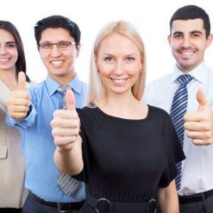 klienci-partnerzy-szkolenia-dla-firm-referencje-szkolenia-zawodowe-szkolenia-kompetencyjne-kursy-zawodowe-profesjonalne-szkolenia-i-warsztaty-profesjonalizm-kompetencje