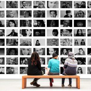 komunikacja-interpersonalna-pokolenie-XYZ-różnice-pokoleń-szkolenie-efektywna-komunikacja-konflikt-pokoleń-warsztat-komunikacji