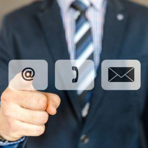 kontakt-szkolenia-miękkie-warsztaty-kompetencyjne-dla-firm-zarządzanie-sprzedaż-negocjacje-kursy-zawodowe-specjalistyczne